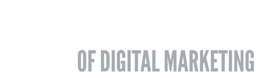 7 Pillars Digital